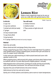 Recipes_signsFIN_Page_3.png