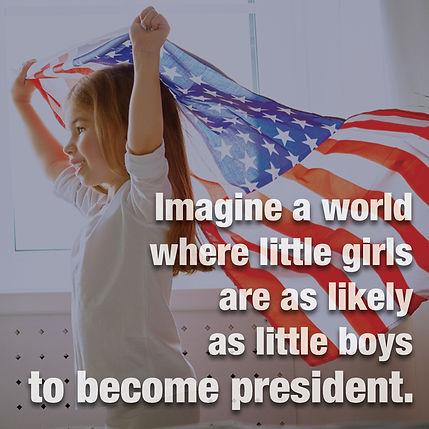 GirlPresident.jpg