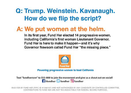 FundHer_postcard_FIN_Page_2.png