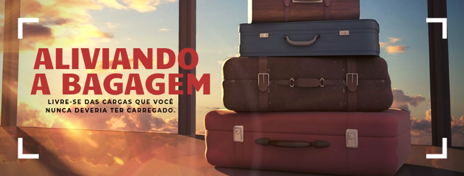 ALIVIANDO A BAGAGEM (1).png
