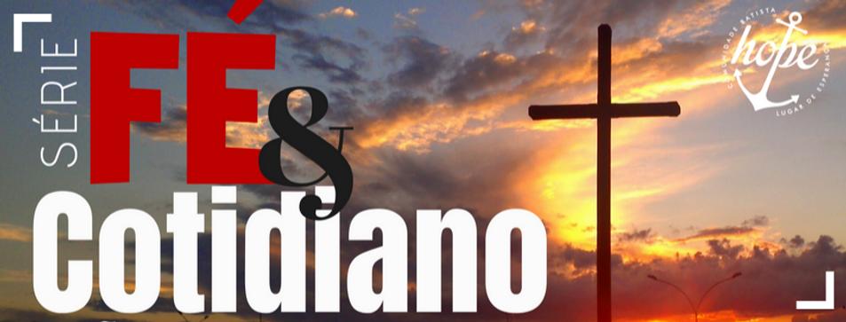 ALIVIANDO A BAGAGEM (2).png