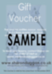 New Gift Voucher sample for website.jpg