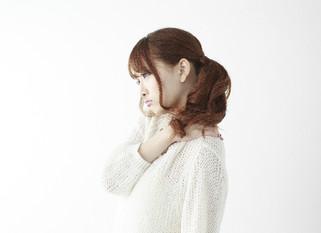 【浜松初の整体ストレッチ専門店として】肩こり・五十肩のケア・拘縮期①