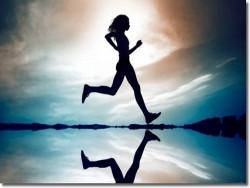 運動習慣のメリット