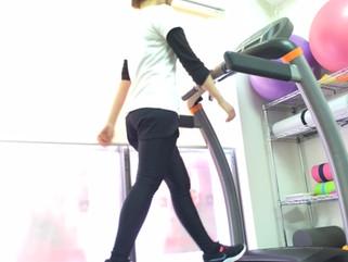 『ジョギングダイエット』3つの秘訣!