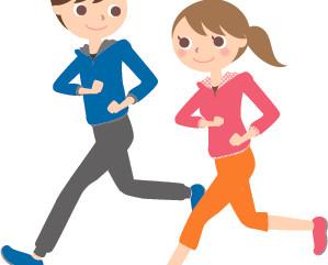 ジョギングダイエットの誤解