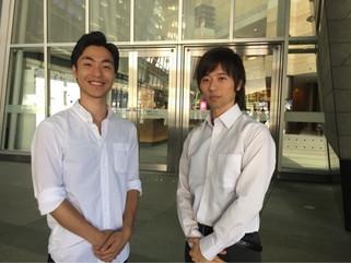 【浜松】ストレッチ専門店としての第一歩