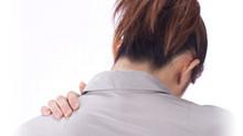 ストレッチによる柔軟性アップで得られる効果⑤肩こり・腰痛改善