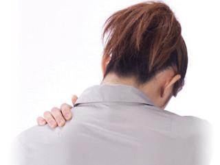 【浜松初のストレッチ専門店としての役割】四十肩・五十肩への対応