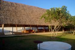 Makuti House Holiday Villa