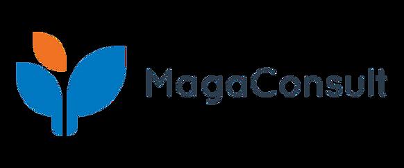 Magaconsult