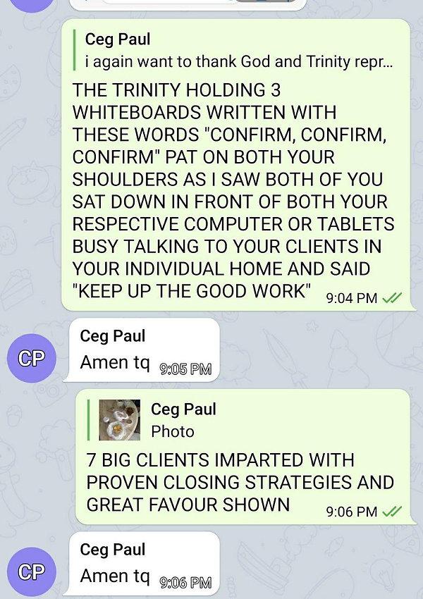 PAUL_testimony_2.jpg