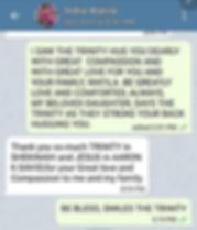 watila_testimony_2.jpg