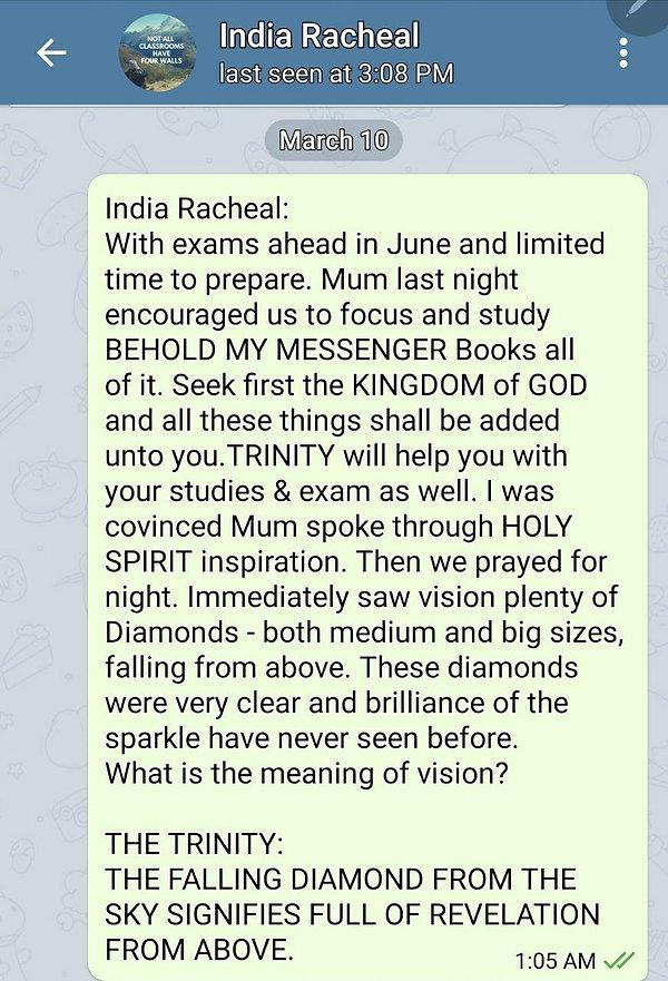 rachel_testimony_1.jpg