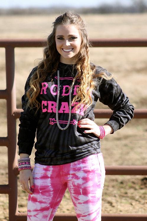 Rodeo Crazy