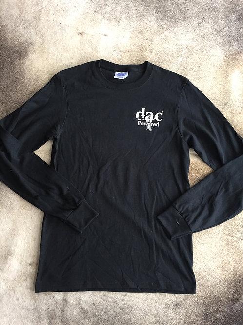 DAC Long Sleeve Shirt