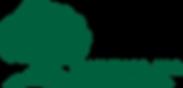 cox-shavings-logo-2017.png