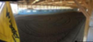 pano arena.jpg