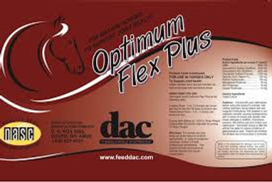Optimum Flex Plus 5#