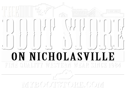 boot store logo for website.png