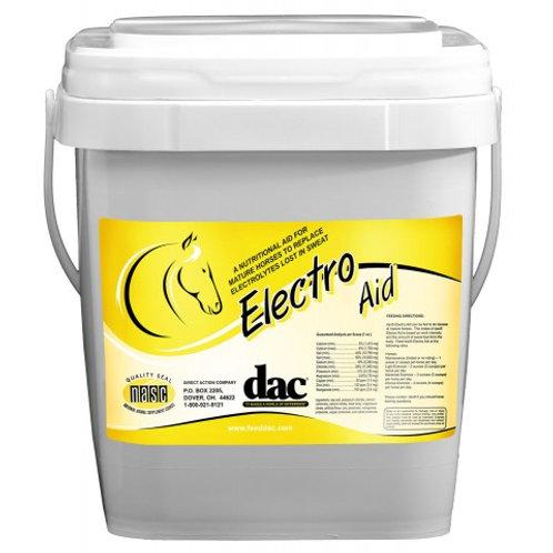 Electro Aid 30#