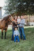 K:C ranch 2.jpg