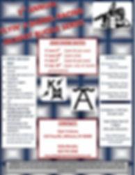 2020 Showbill Flyer.jpg