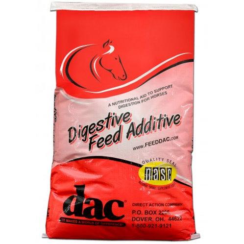 """Digestive Feed Additive """"DDA"""" 40#"""