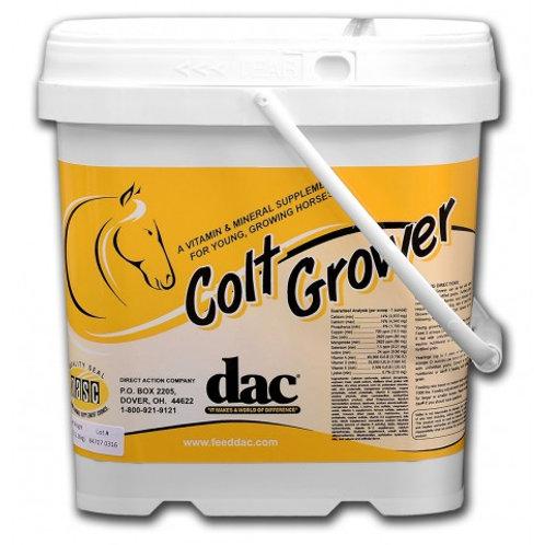 Colt Grower 5 #