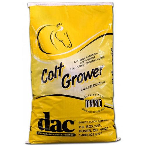 Colt Grower 40 #