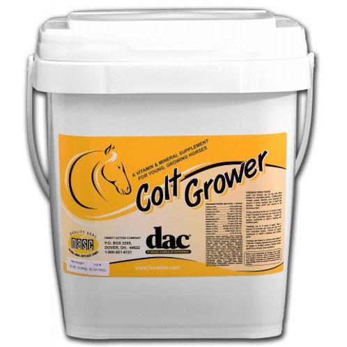 Colt Grower 20 #