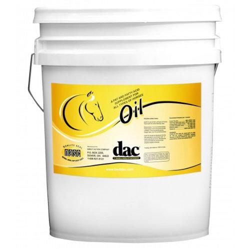 DAC Oil 38#