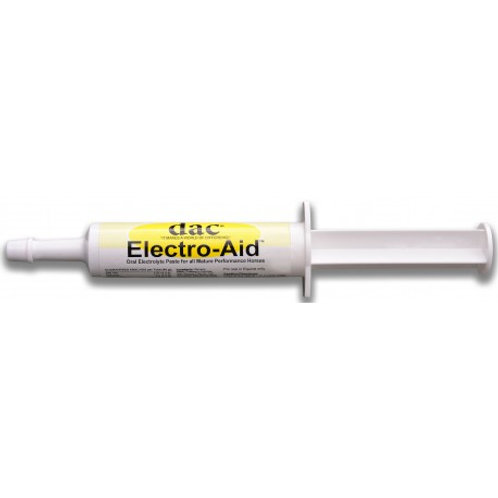 Electro-Aid Paste 35 g.