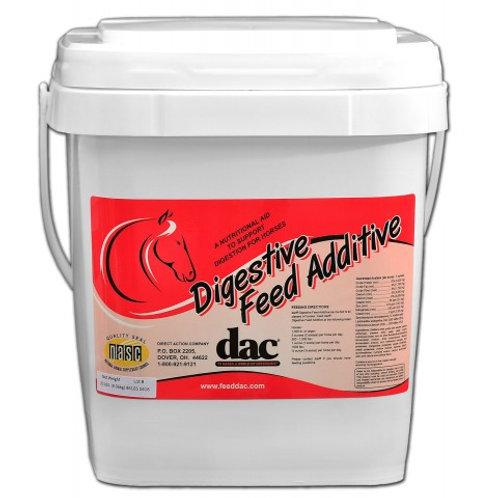 """Digestive Feed Additive """"DDA"""" 20#"""