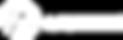 Logo_blanco_Recuperación_y_Transformaci