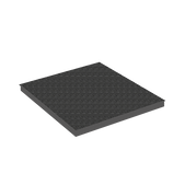 Mezclando Concreto en mixer-06.png