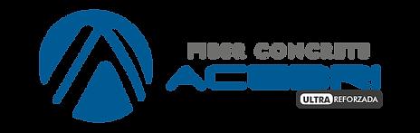 Logo Fiber Concrete ACEBRI-04.png