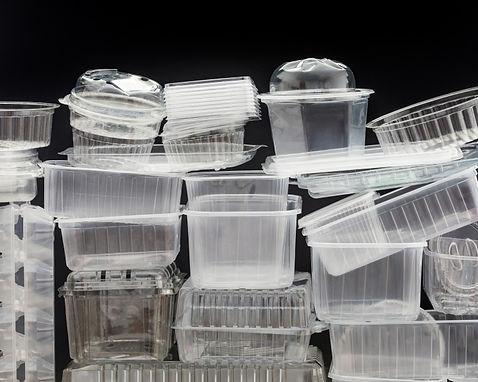 estuches-plasticos.jpg