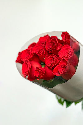 lamina-flores.jpg