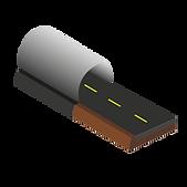 Mezclando Concreto en mixer-10.png