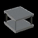Mezclando Concreto en mixer-05.png