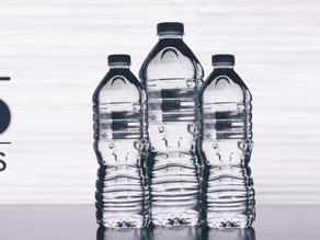 ACEBRI presente en la Semana del plástico - Acoplastico