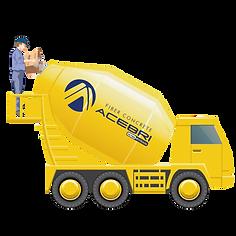 Mezclando Concreto en mixer-01.png