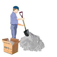 Mezclando Concreto en mixer-02.png