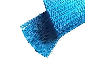 fibras-azul.jpg