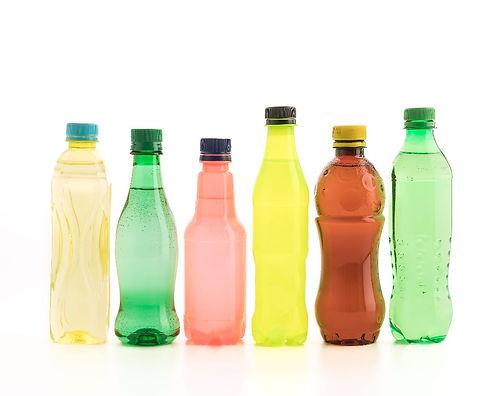 acebri-botellas.jpg