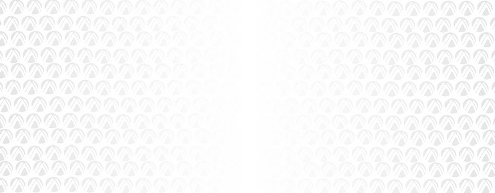logos-fondo-banner (2).png