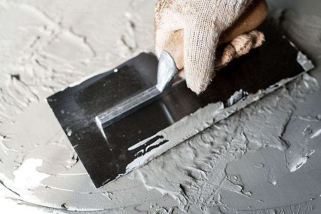 acebri-fibra-concreto.jpg