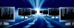 Remote Access / VPN