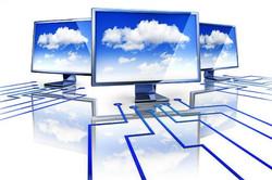 VDI / Hosted Desktops